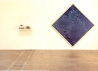 D And G Mortgages St Ives ... loans. Scottish National Gallery of Modern Art, Edinburgh. 2007